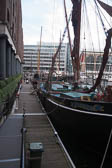St Katherine Docks -009