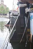 St Katherine Docks -013