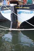 St Katherine Docks -014