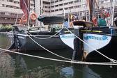 St Katherine Docks -015