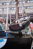 St Katherine Docks -016