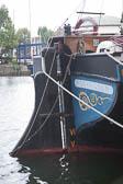 St Katherine Docks -019