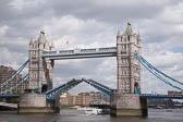 Tower-Bridge--503