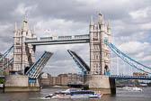 Tower-Bridge--507