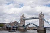 Tower-Bridge--521