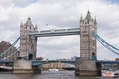 Tower-Bridge--523