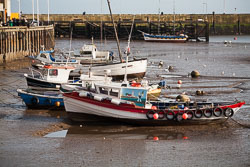 Bridlington_Harbour_-044.jpg