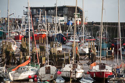 Bridlington_Harbour_-046.jpg