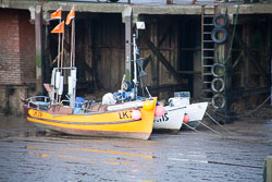Bridlington_Harbour_-053.jpg