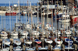 Bridlington_Harbour_-071.jpg