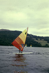 Lake_District028.jpg