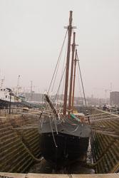 Liverpool_Docks0020.jpg