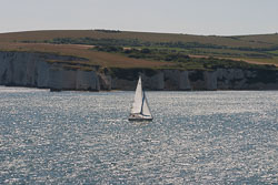 Poole_Harbour_-009.jpg