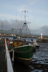 Port_St_Mary_009.jpg