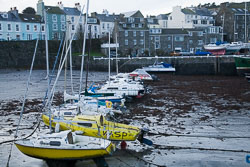Port_St_Mary_014.jpg