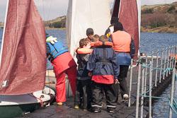 Sailing,_Sc_2005,_001.jpg