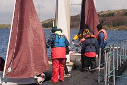 Sailing,_Sc_2005,_002.jpg