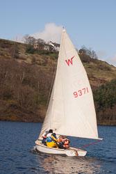 Sailing,_Sc_2005,_008.jpg