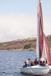 Sailing,_Sc_2005,_009.jpg