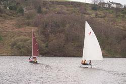 Sailing,_Sc_2005,_012.jpg