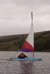 Sailing,_Sc_2005,_013.jpg