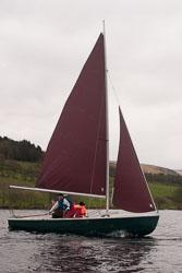 Sailing,_Sc_2005,_017.jpg