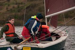 Sailing,_Sc_2005,_019.jpg