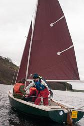 Sailing,_Sc_2005,_021.jpg