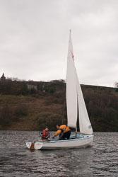 Sailing,_Sc_2005,_022.jpg