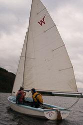 Sailing,_Sc_2005,_026.jpg
