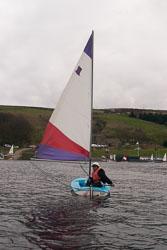 Sailing,_Sc_2005,_027.jpg