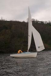 Sailing,_Sc_2005,_030.jpg