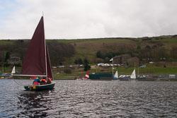 Sailing,_Sc_2005,_032.jpg