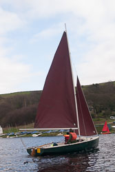 Sailing,_Sc_2005,_033.jpg