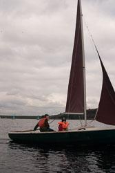Sailing,_Sc_2005,_036.jpg