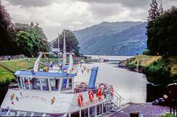 Scotland_192.jpg