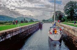 Scotland_206.jpg