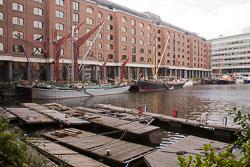 St_Katherine_Docks_-005.jpg