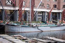 St_Katherine_Docks_-006.jpg