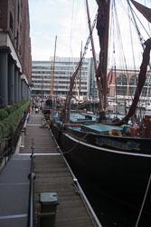 St_Katherine_Docks_-009.jpg