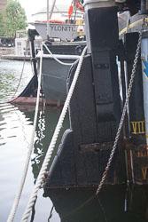 St_Katherine_Docks_-012.jpg