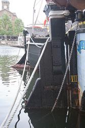 St_Katherine_Docks_-013.jpg