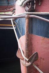 St_Katherine_Docks_-017.jpg