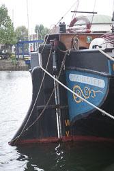St_Katherine_Docks_-019.jpg
