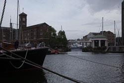 St_Katherine_Docks_-021.jpg