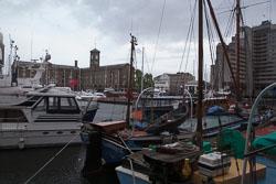 St_Katherine_Docks_-023.jpg