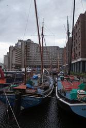St_Katherine_Docks_-024.jpg