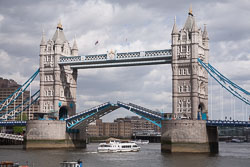Tower-Bridge--501.jpg