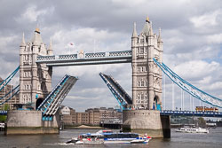 Tower-Bridge--507.jpg