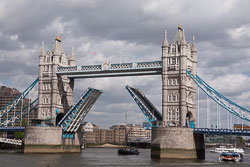 Tower-Bridge--509.jpg